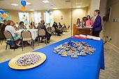 05/01/14-Teacher Education Graduation Awards