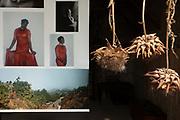 Black Magic Women photo exhibition, Bologna March 16, 2019