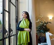 MILANO, Alessandra Perrazzelli, intesa san Paolo, ValoreD