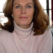 NLD/Amsterdam/20060303 - Perspresentatie Wie is de Mol 2006, Liz Snoijink