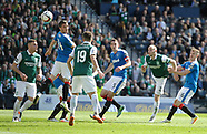 Scottish Cup Final 2016 GGTTH