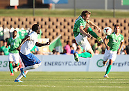OKC Energy FC vs Orange County Blues FC - 5/10/2014