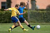 Skole Fodbold