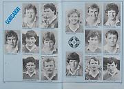 All Ireland Senior Hurling Championship Final,.07.09.1986, 09.07.1986, 7th September, 1986,.07091986AISHCF,.Cork 4-13, Galway 2-15,.Minor Cork v Offaly,.Senior Cork v Galway,.Cork.
