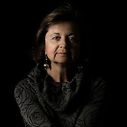 Anna Folli Journalist & Writer