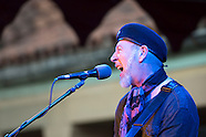 2012 Richard Thompson