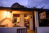 Brasil - Domingos Martins - Espirito Santo - Cafe colonial na rota do Lagarto, em Pedra Azul - Foto: Gabriel Lordello/ Mosaico Imagem
