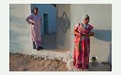 Morocco_1stEdit_120212Plus