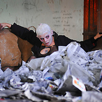 17-08-09 Edinburgh Festival : Faust