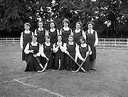 14/6/1952<br />