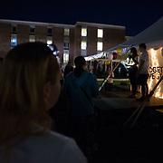 2017-04-26 Together We Stand Candle Light Vigil