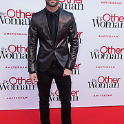 NLD/Amsterdam//20140401 - Filmpremiere The Other Woman, Jan Kooijman