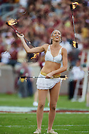 Tallahassee - FL - November 2013: <br />