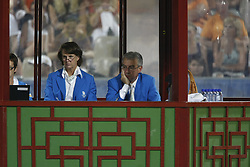 Jury<br />
