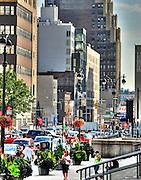 NYC 9-2-08 2008 Masters HMB Photos...