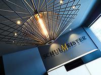 D & J Schulmeister GmbH<br /> Groß Gerungs, Wien
