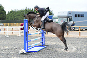 20 - 18th Mar - Senior Affiliated Show Jumping