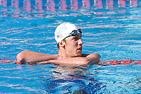 2004 US Olympic Trials..Photo credit: Darrell Miho