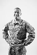 Jonathan Gadbilao<br /> Army<br /> E-5<br /> 68K<br /> June 1020 - Present<br /> <br /> Veterans Portrait Project<br /> El Paso, TX