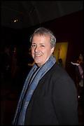 TONY ELLIOT, Allen Jones private view. Royal Academy,  London. 11 November  2014.