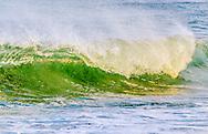 Atlantic Ocean, Beach by 1620 Meadow Lane, Southampton, NY