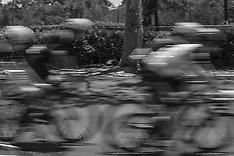 Road Bike Photography