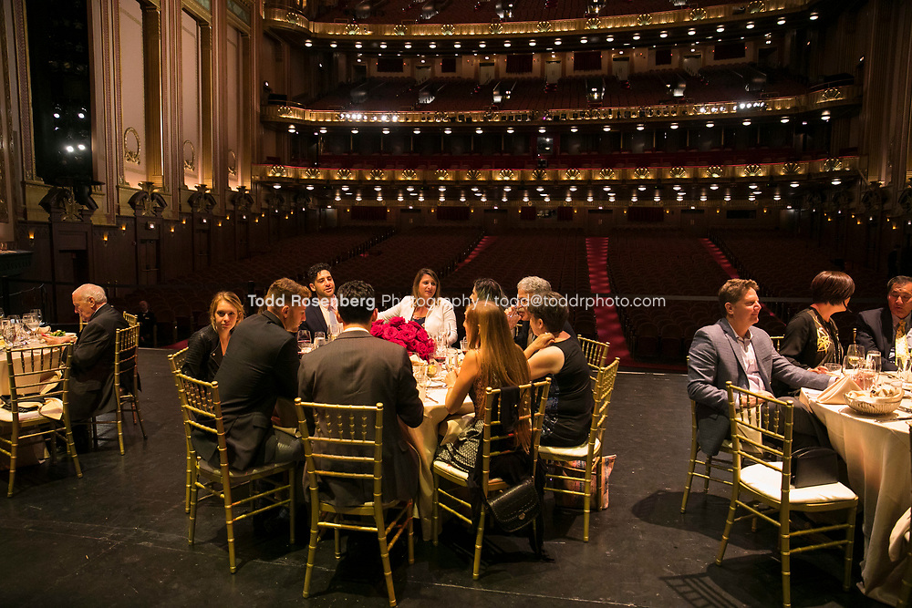 6/10/17 6:56:08 PM <br /> <br /> Young Presidents' Organization event at Lyric Opera House Chicago<br /> <br /> <br /> <br /> &copy; Todd Rosenberg Photography 2017