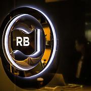 Republic Boutique | Liteco Projects