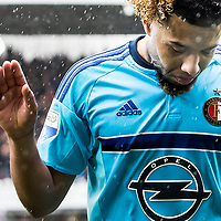 170305 - Sparta - Feyenoord