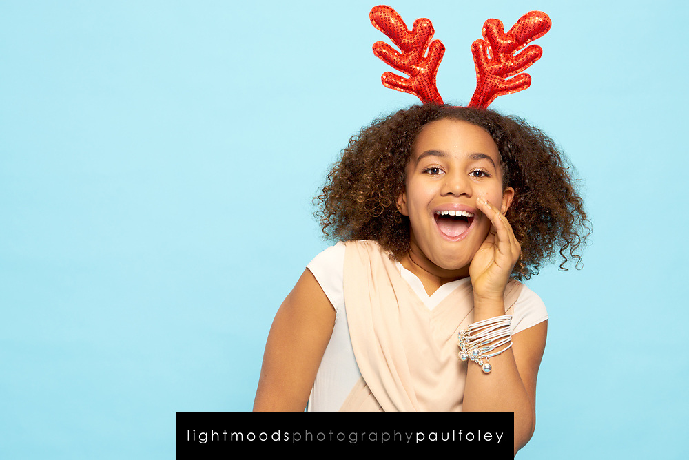 TVC stills for Toys R Us