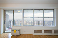 Window View at 123-33 83rd Avenue