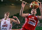 DESCRIZIONE : Bydgoszcz Poland Polonia Eurobasket Men 2009 Qualifying Round Russia Croazia Croatia<br /> GIOCATORE : Marko Banic<br /> SQUADRA : Croazia Croatia<br /> EVENTO : Eurobasket Men 2009<br /> GARA : Russia Croazia Croatia<br /> DATA : 11/09/2009 <br /> CATEGORIA : rimbalzo rebound<br /> SPORT : Pallacanestro <br /> AUTORE : Agenzia Ciamillo-Castoria/A.Vlachos<br /> Galleria : Eurobasket Men 2009 <br /> Fotonotizia : Bydgoszcz Poland Polonia Eurobasket Men 2009 Qualifying Round Russia Croazia Croatia<br /> Predefinita :
