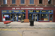 btc old-fashioned grocery