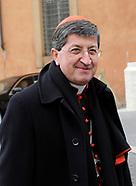 Bettori Giuseppe