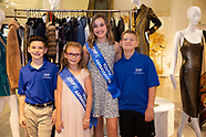 JDRF Promise Ball Addressing Luncheon 2019