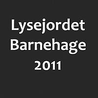 Lysejordet_2011