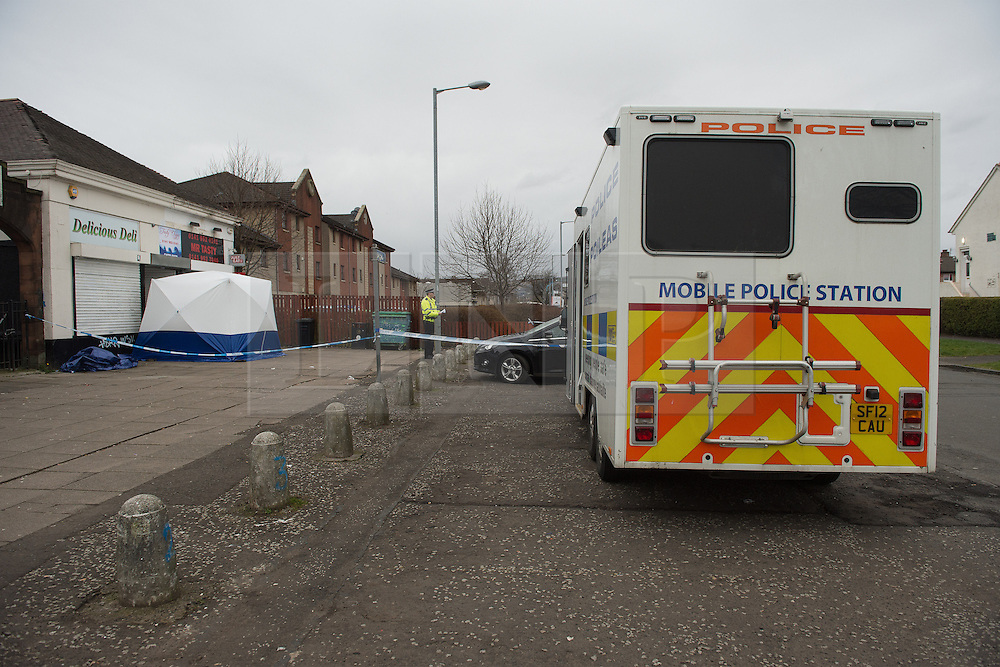 © Licensed to London News Pictures. 25/03/2016.  <br />