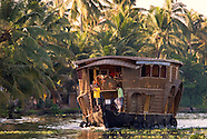 Romance, Relaxation and Rejuvenation in Kerala, South India