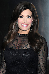 Kimberly Guilfoyle attends the New Yorker's For Children's 10th Anniversary A Fool's Fete Spring Dance at Mandarin Oriental Hotel New York, USA, April 9, 2013. Photo by Imago / i-Images...UK ONLY.