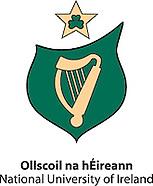 Profesor Gearóid Ó Tuathaigh Family Photos