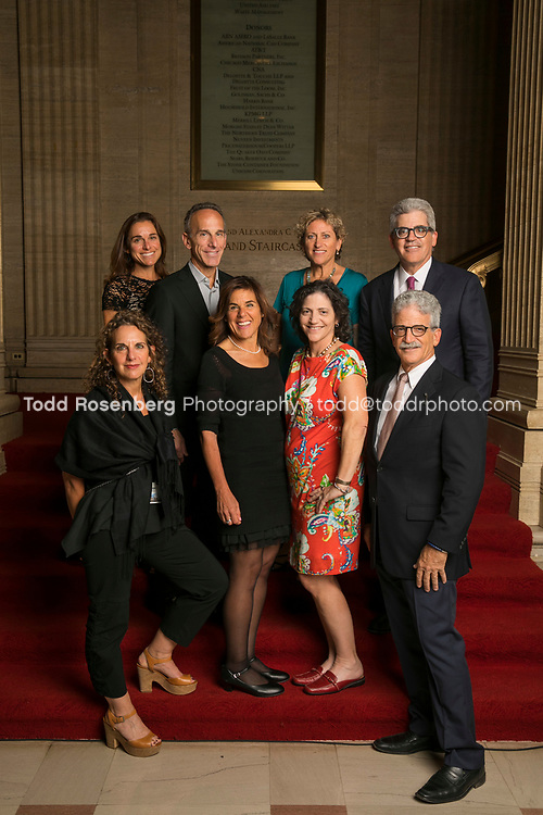 6/10/17 5:42:08 PM <br /> <br /> Young Presidents' Organization event at Lyric Opera House Chicago<br /> <br /> <br /> <br /> &copy; Todd Rosenberg Photography 2017