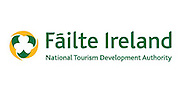Failte Ireland - Networking Event - CHQ - 24.06.2016