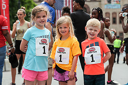 Freihofer's 5K Run For Women<br /> 40th year