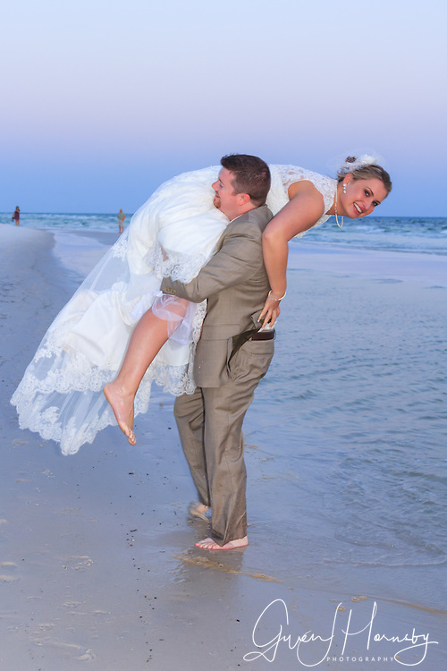 Wedding Beach Photos, Engagement Beach Photos, Beach Photographer, Beach Photography in Florida, Destin, Panama City Beach, Santa Rosa Beach, Beaches of 30-A, Seaside, Okaloosa Island and Fort Walton Beach