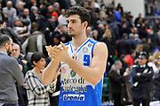 DESCRIZIONE : Beko Legabasket Serie A 2015- 2016 Dinamo Banco di Sardegna Sassari - Obiettivo Lavoro Virtus Bologna<br /> GIOCATORE : Joe Alexander<br /> CATEGORIA : Ritratto Delusione Postgame<br /> SQUADRA : Dinamo Banco di Sardegna Sassari<br /> EVENTO : Beko Legabasket Serie A 2015-2016<br /> GARA : Dinamo Banco di Sardegna Sassari - Obiettivo Lavoro Virtus Bologna<br /> DATA : 06/03/2016<br /> SPORT : Pallacanestro <br /> AUTORE : Agenzia Ciamillo-Castoria/C.Atzori