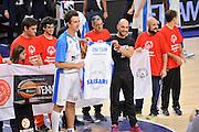 DESCRIZIONE : Eurolega Euroleague 2015/16 Group D Dinamo Banco di Sardegna Sassari - Maccabi Fox Tel Aviv<br /> GIOCATORE : Giacomo Devecchi<br /> CATEGORIA : Before Pregame Ritratto Fair Play<br /> SQUADRA : Dinamo Banco di Sardegna Sassari<br /> EVENTO : Eurolega Euroleague 2015/2016<br /> GARA : Dinamo Banco di Sardegna Sassari - Maccabi Fox Tel Aviv<br /> DATA : 03/12/2015<br /> SPORT : Pallacanestro <br /> AUTORE : Agenzia Ciamillo-Castoria/C.Atzori