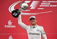 Japanese Grand Prix 091016