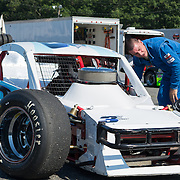 Lets go Racing:<br /> Sportsman Racing<br /> #3x, Driven by Sportsman Racing<br /> #3x, Driven by Brian Doyle<br /> owned by Tommy Kerns<br /> <br />  Wall Stadium Speedway, Wall, NJ