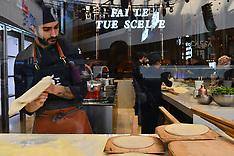 PIE _ Pizza Italiana Espressa