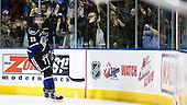Game 1 Victoria Royals vs Spokane Chiefs